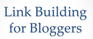 link-building-for-bloggers