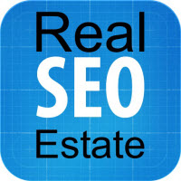 Real-Estate-Marketing