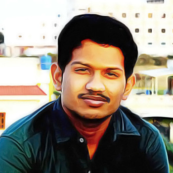 Logesh-Kumar