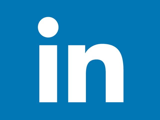 ClickDo on LinkedIn