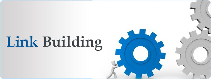 link-building-in-future