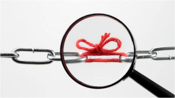 Identify-vulnerability-website
