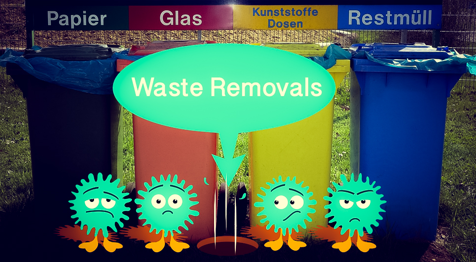Waste-removal-london-seo