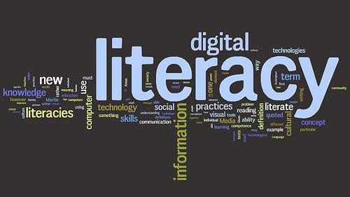 digital-skills-SEO