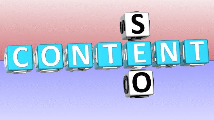Digital-Marketing-contnet