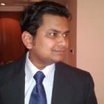Neelabh Manoj