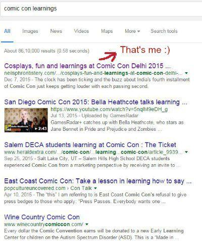 ranking-my-webpage-case2
