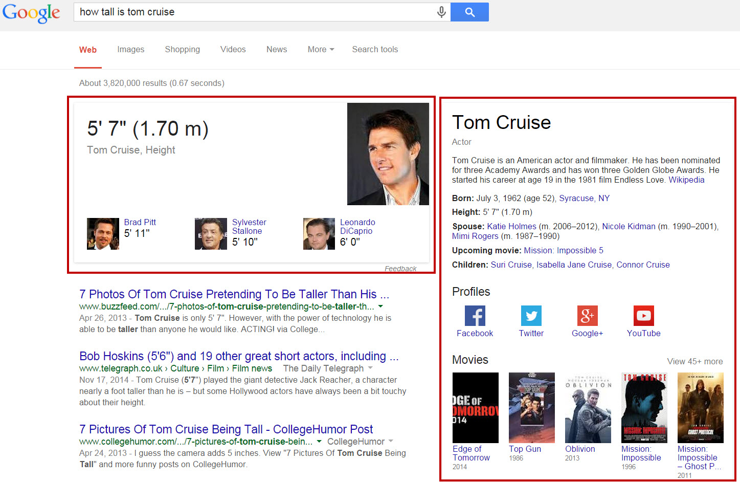 tom-cuise-knowledge-graph-result