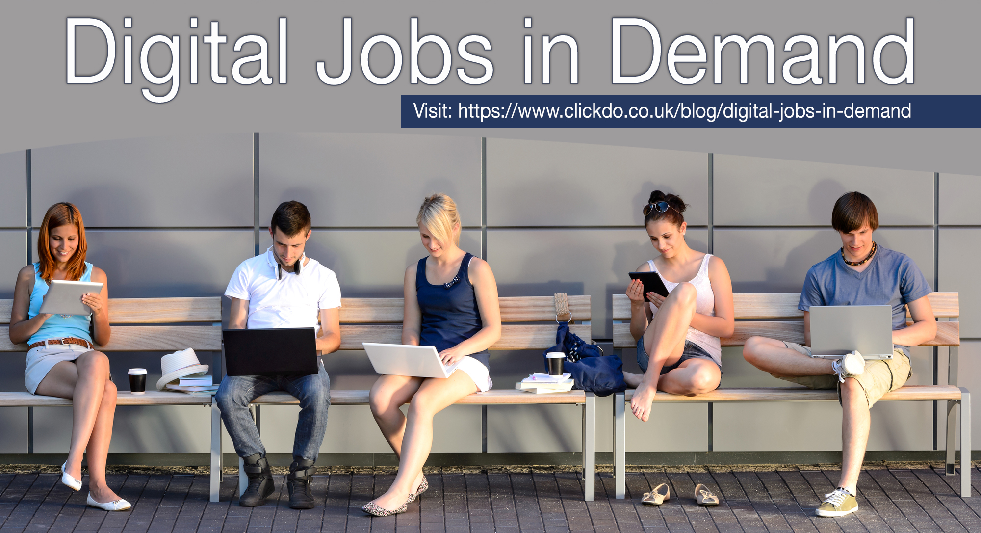 Digital-jobs-London