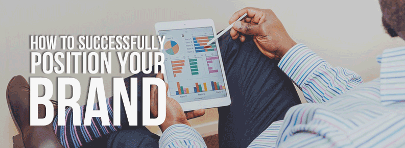 Position-Your-Brand-Blog
