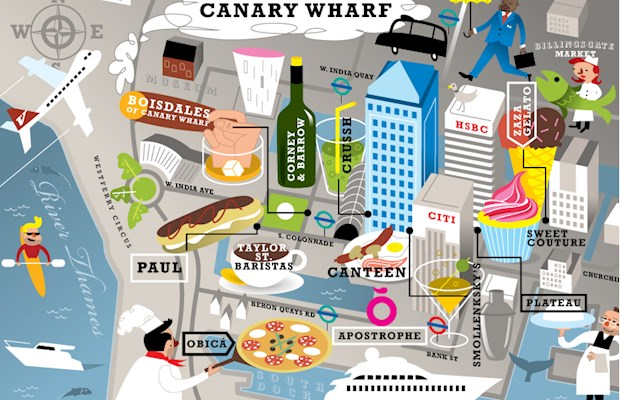 canary-wharf-service-business