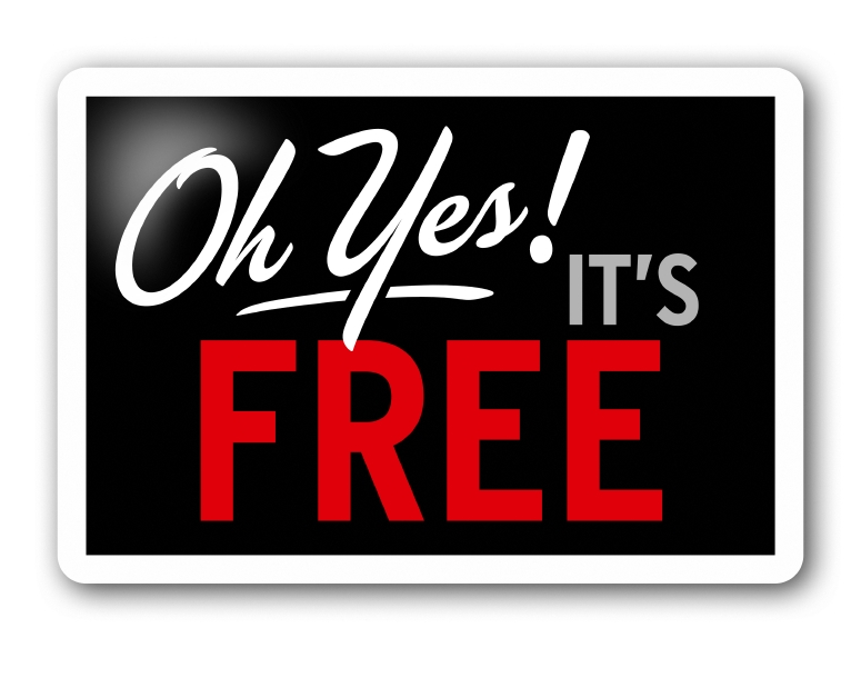 free_offers