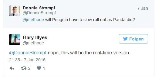 Penguin-4.0-Update