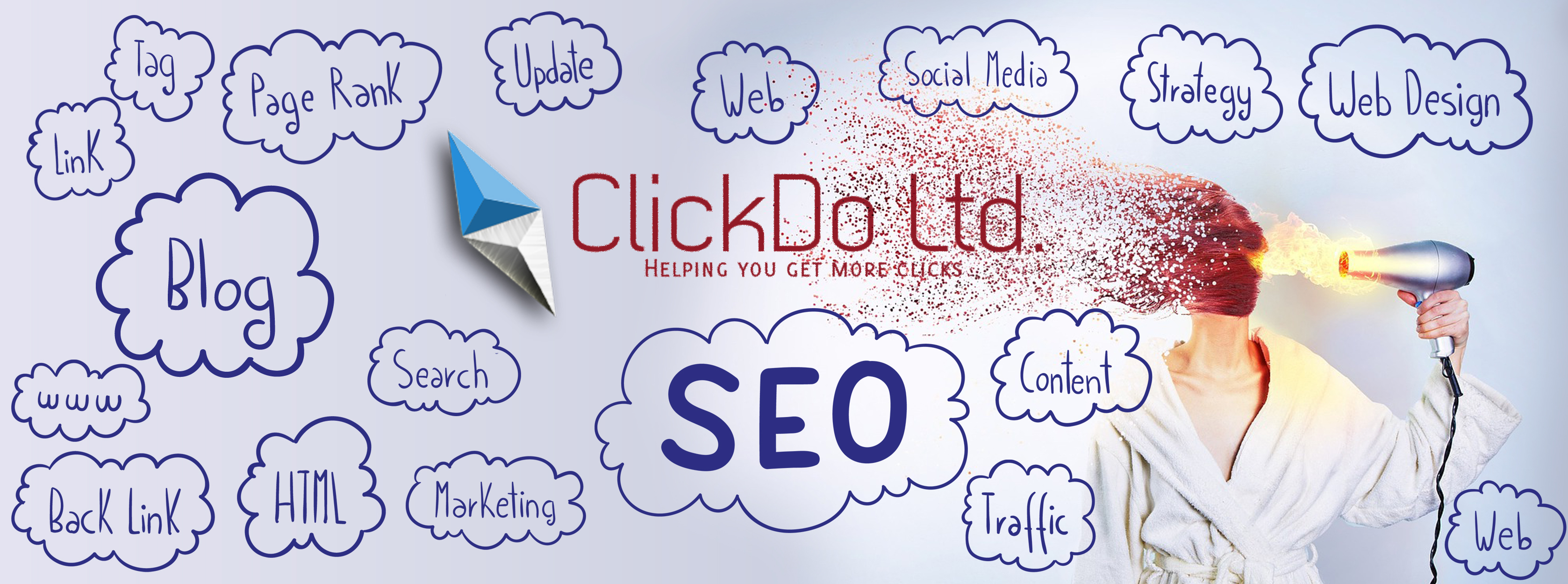 local-SEO-agency