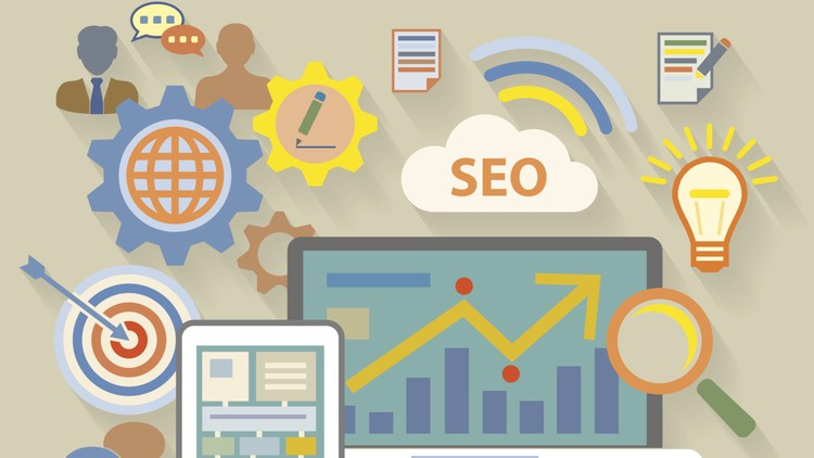 3-reasons-why-startups-in-London-should-utilize-SEO