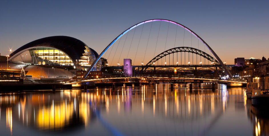 6-local-business-industries-in-Newcastle-that-should-consider-SEO-for-their-business
