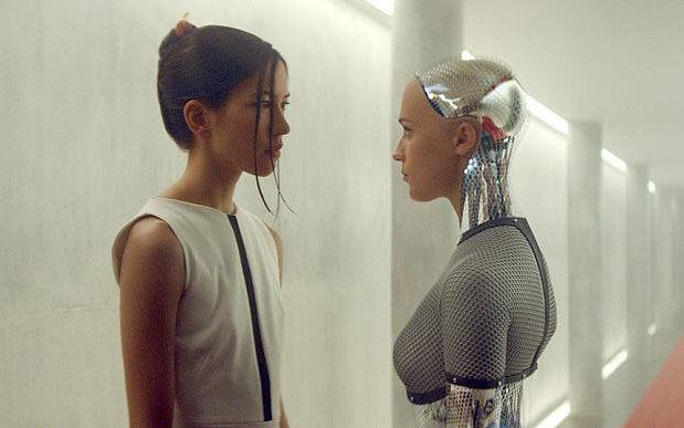 AI-SEO-future