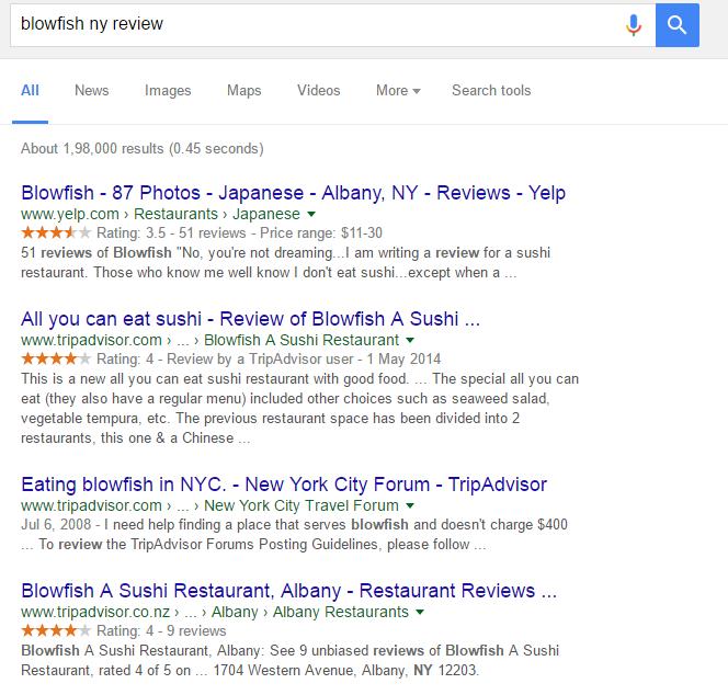 Google-Reviews-for-SEO