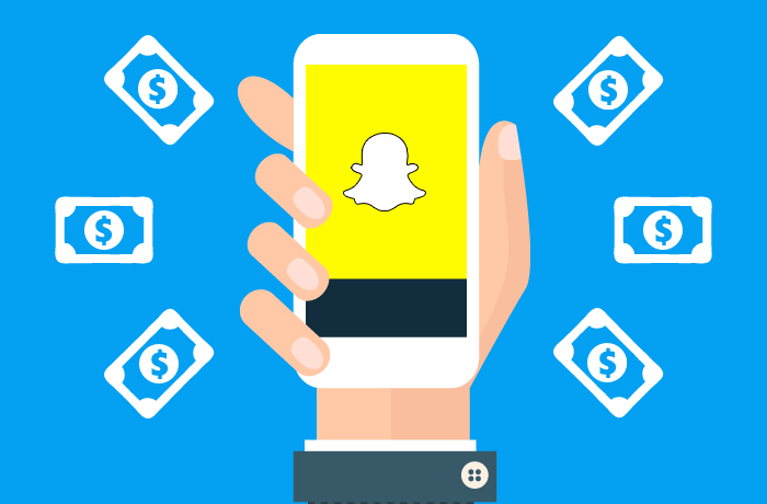How-businesses-are-using-snapchat-and-how-your-small-business-in-London-can-utilize-it-too