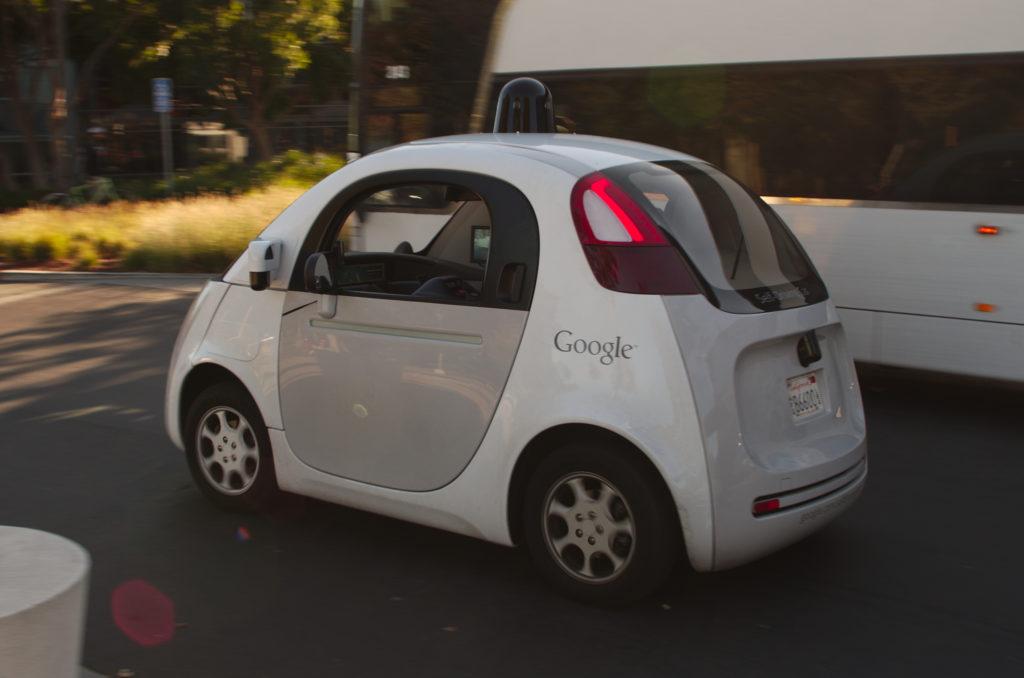 driverless-car-ai