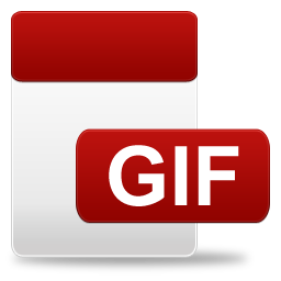 gif-marketing