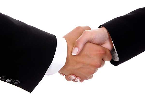 hire-seo-company-uk