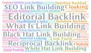 link-building-search-engine