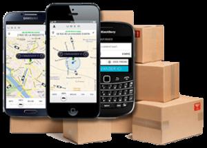 logistics-SEO