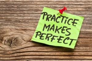 practice-makes-perfect-seo