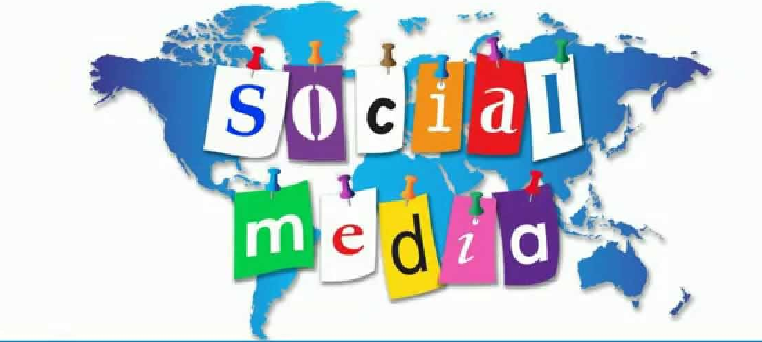 social-media-business-marketing