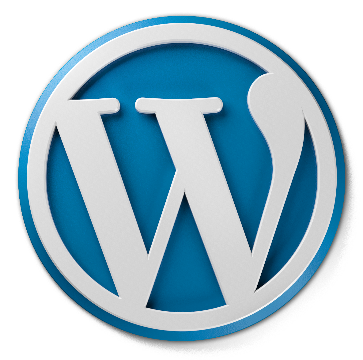 wordpress-training-london