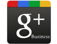 Google-plus-pages-and-other-Google-products