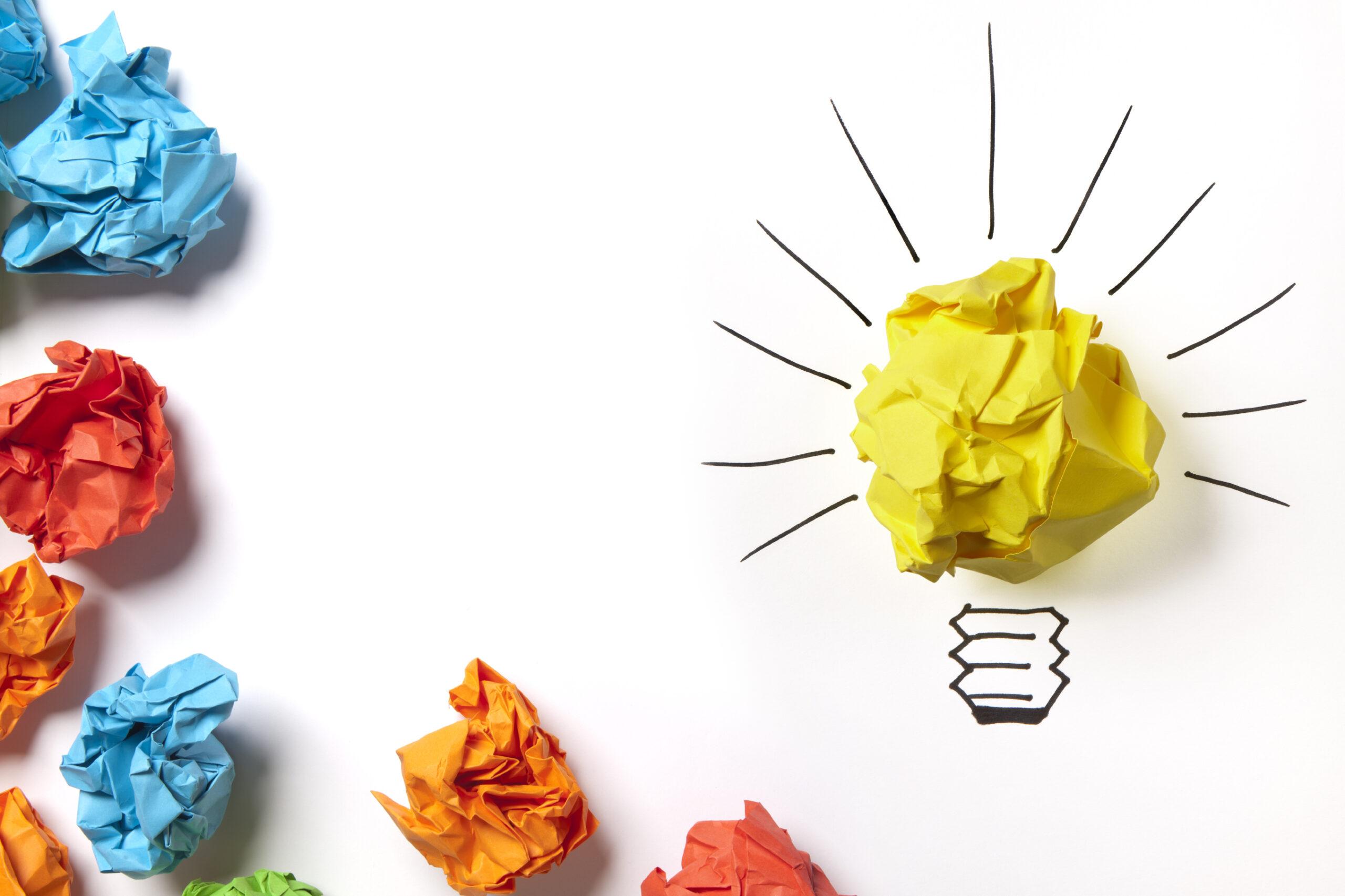 dentis-marketing-ideas