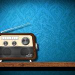 radio-advertaising-dentists