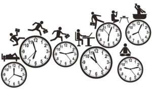 use-time-for-seo