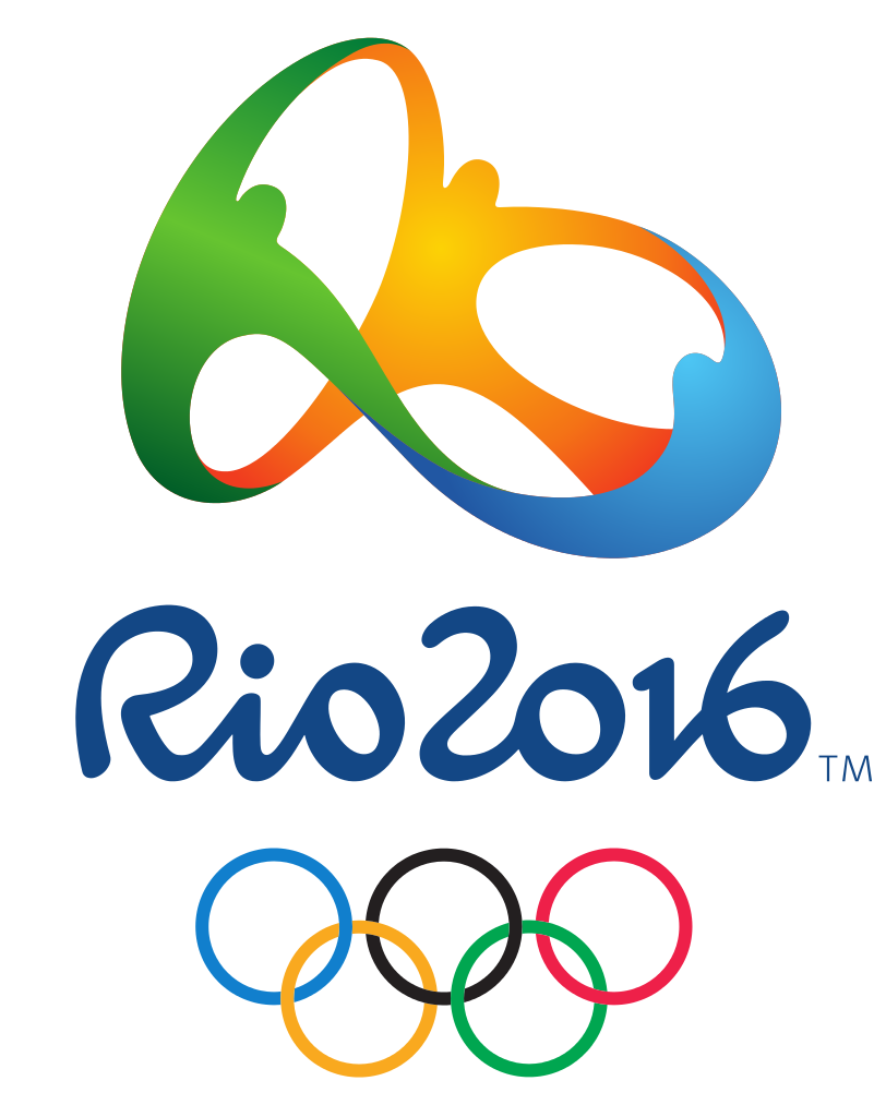 Increasing-revenues-by-ranking-for-search-terms-for-Rio-Olympics-2016