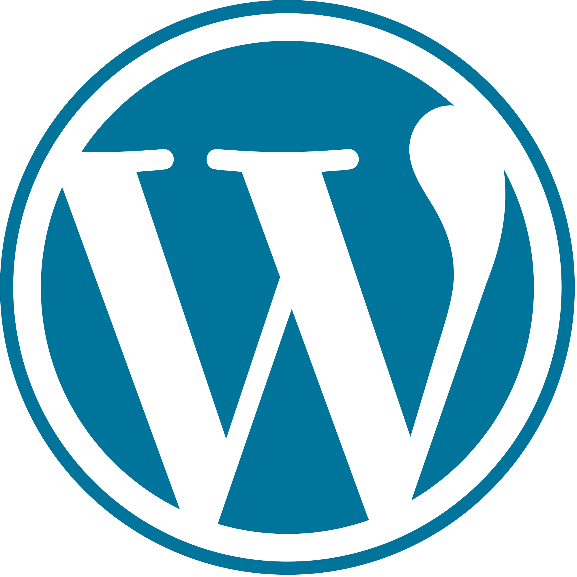 create-a-website-with-wordpress