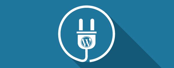 wordpress-plugins-popular