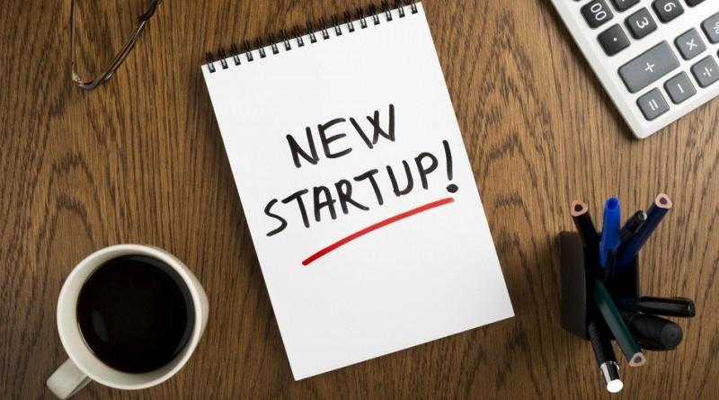 8-startup-industries