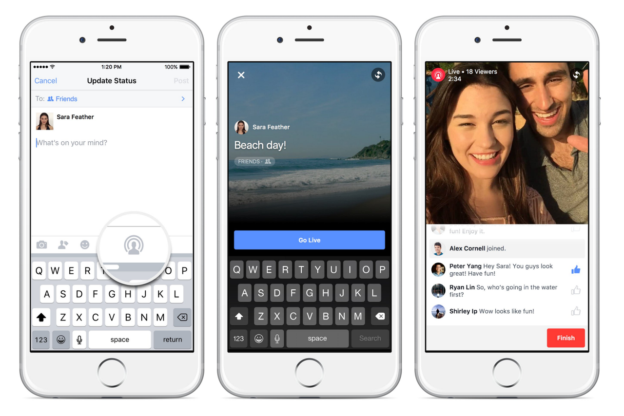 Facebook-live-streaming-is-the-best-way-to-capture-attention-and-build-a-brand-online