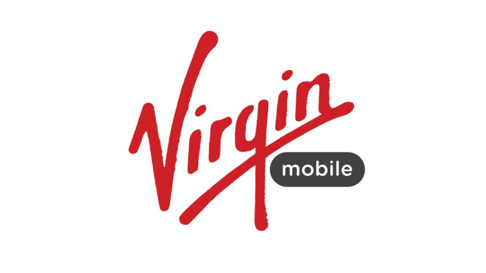 Virgin-mobile-canary-wharf