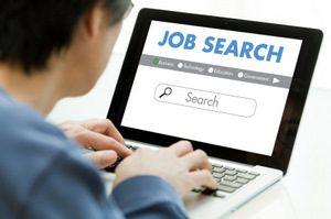 job-search-seo