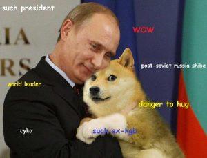 putin-doge-coin