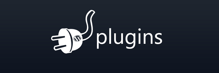 Best SEO Plugins For 2016