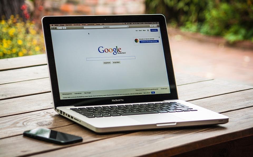 google-uk-investment