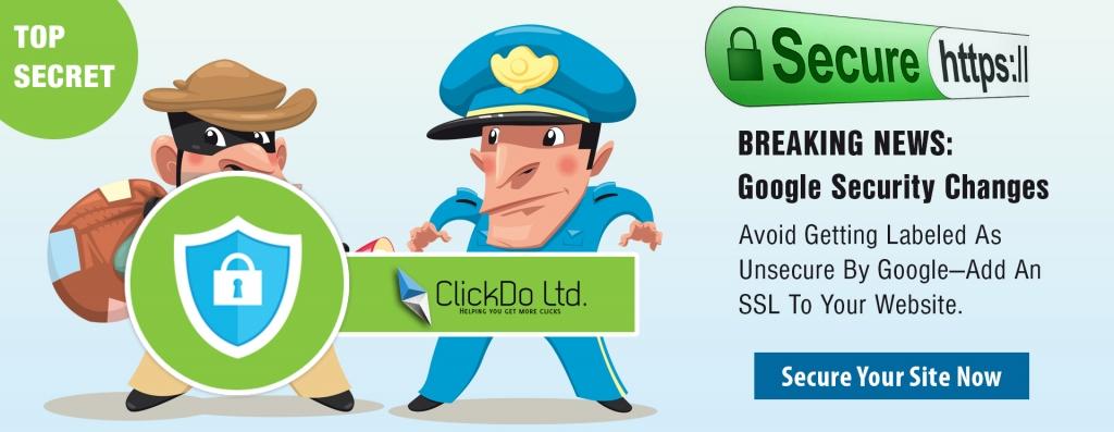 ssl-certificate-setup-on-domain