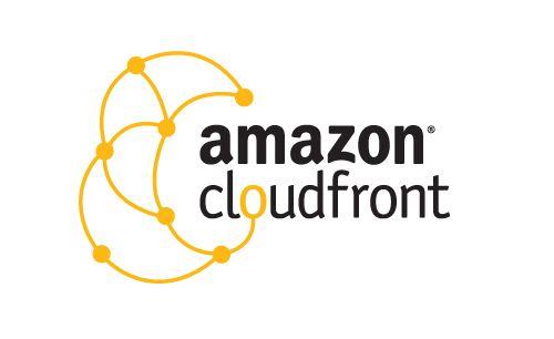 amazon-cloudfront-logo