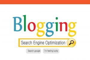 Blogging-helps-seo