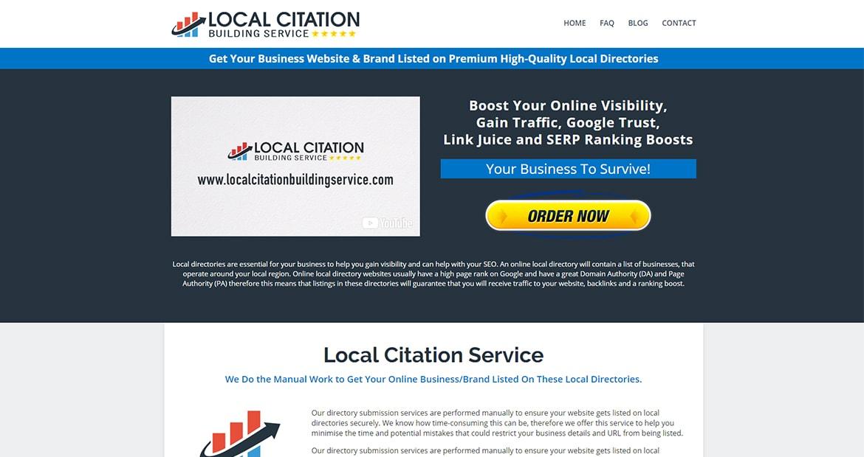 localcitationbuildingservice