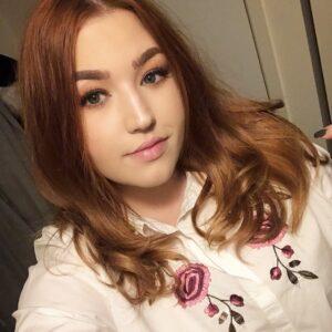 Amy Kilcare